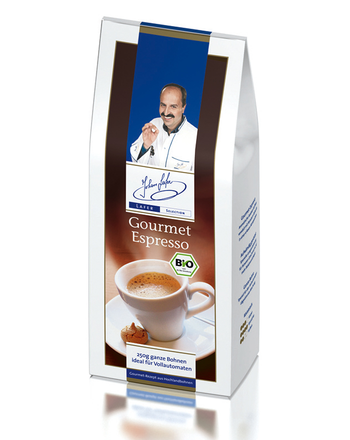 johann-lafer-gourmet-espresso-250-g
