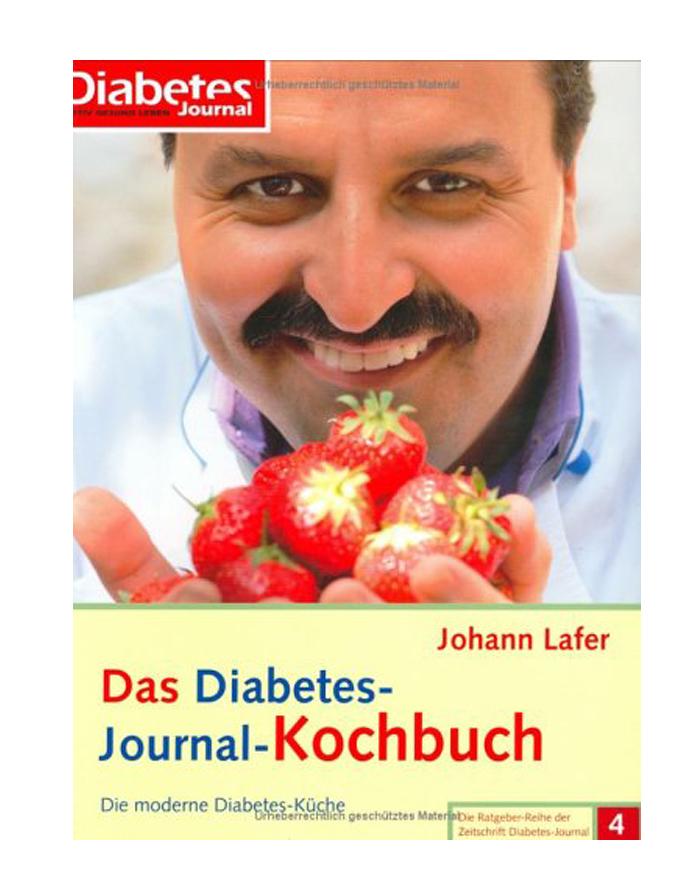 das-diabetes-journal-kochbuch