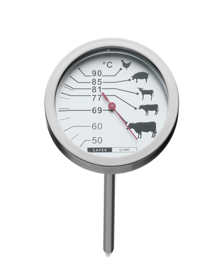 bratenthermometer-lafer-by-wmf