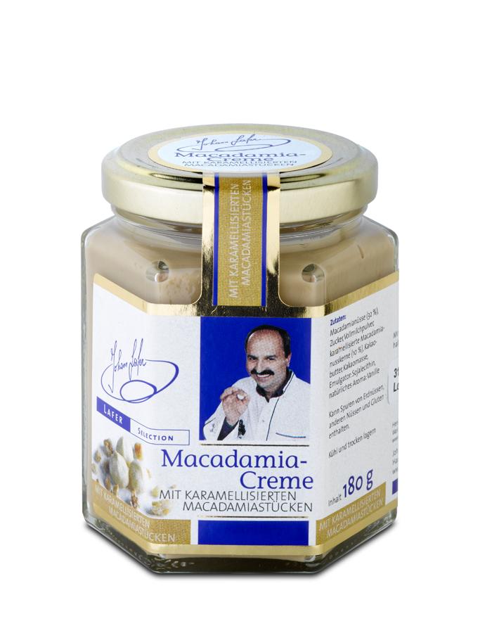 johann-lafer-macadamia-creme-mit-karamellisierten-macadamiastucken-180-g