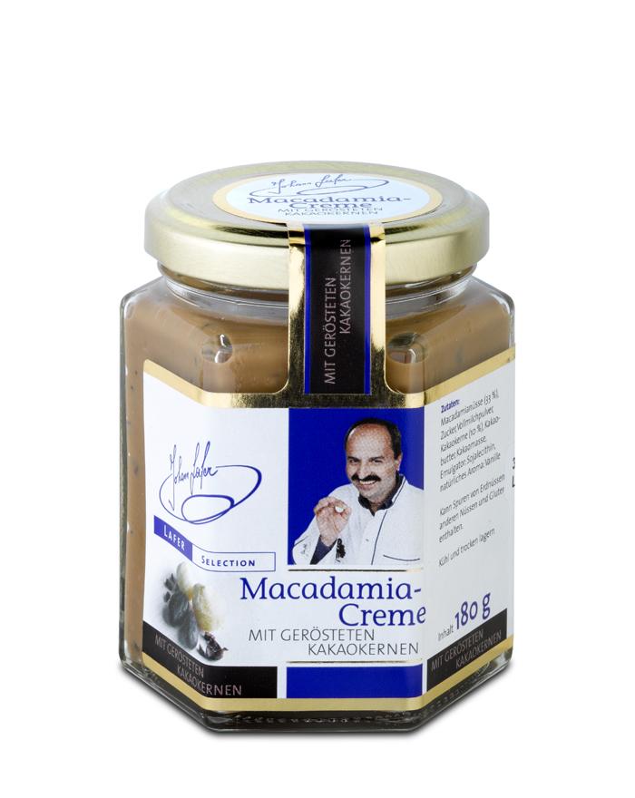 johann-lafer-macadamia-creme-mit-gerosteten-kakaokernen-180-g