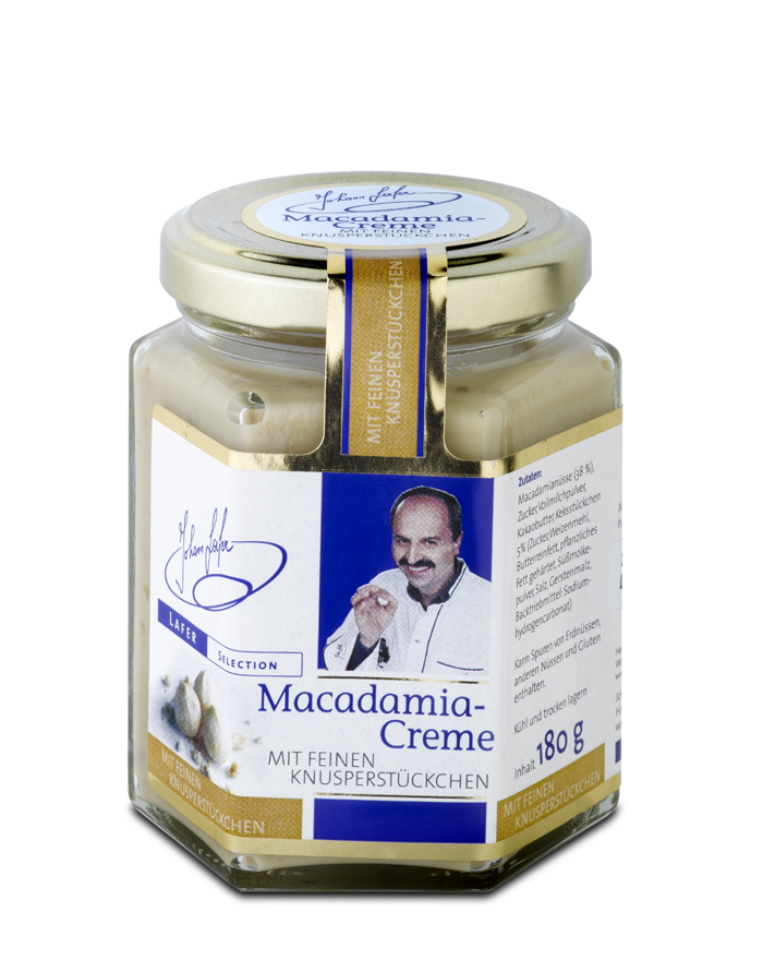 johann-lafer-macadamia-creme-mit-knusperstucken-180-g