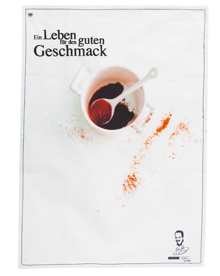 lafer-collection-trockentuch-gewurze