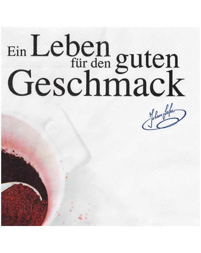lafer-collection-servietten-gewurze