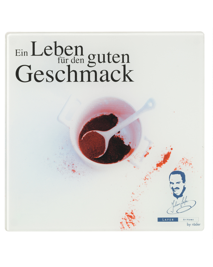 lafer-collection-glasplatte-gewurze