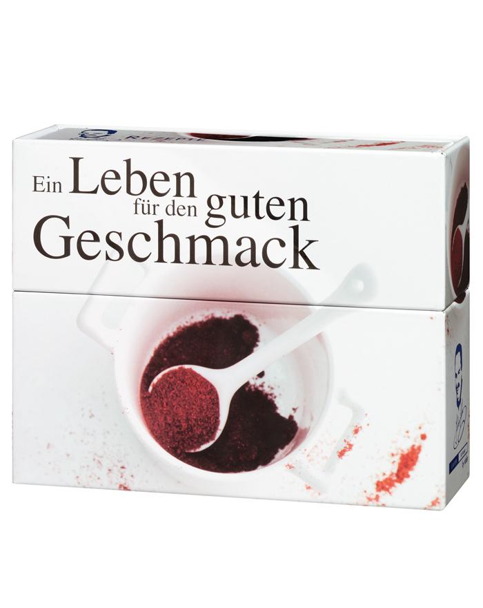 lafer-collection-rezeptbox-gewurze