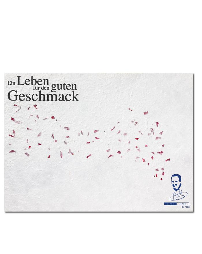 lafer-collection-tischset-rosenblatter