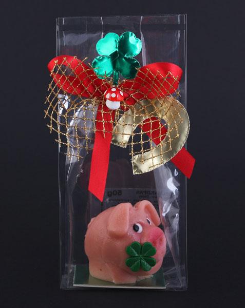 glucksschwein-aus-marzipan-50-g