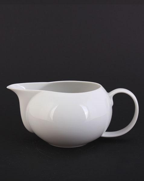TEA STORY Milchkännchen