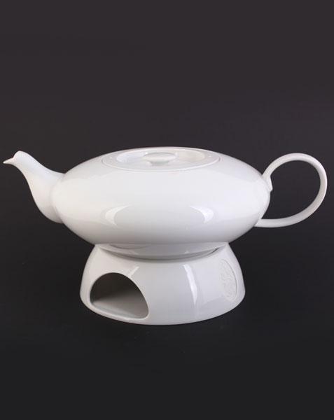 tea-story-teekanne-aroma-gross-fur-gruntee-inkl-stovchen