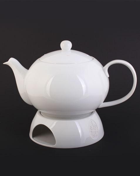 tea-story-teekanne-mit-grossem-volumen-bone-china-mit-stovchen