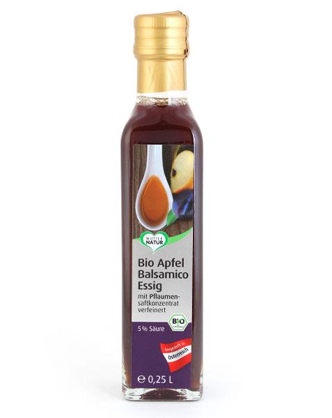 mutter-natur-bio-apfel-balsamico-essig-mit-pflaume-verfeinert-250-ml