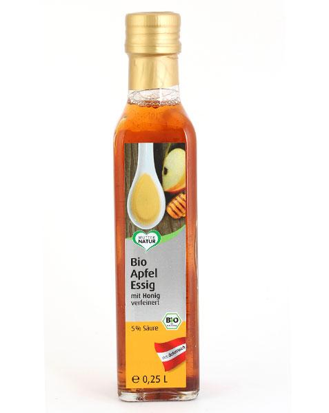 mutter-natur-bio-apfelessig-mit-honig-verfeinert