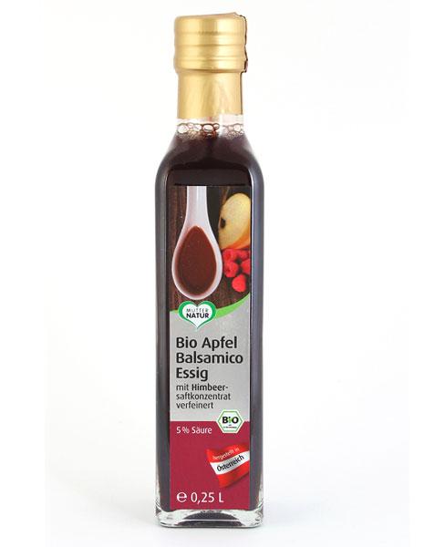 mutter-natur-bio-apfel-balsamico-essig-mit-himbeere-verfeinert-250-ml