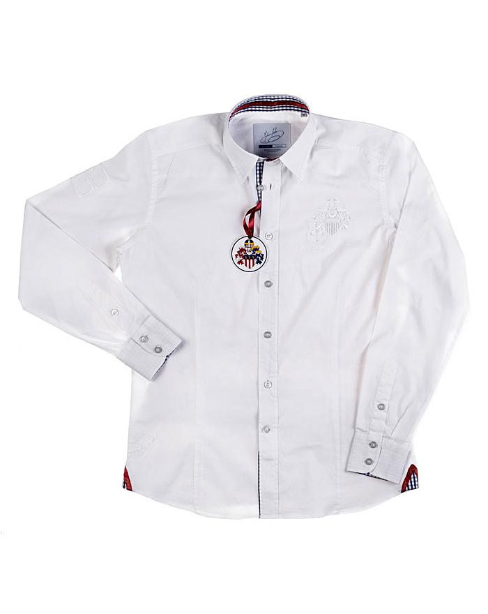 johann-lafer-elegantes-herren-hemd