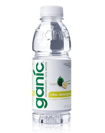 ganic-aromawasser-lemongrass-500-ml