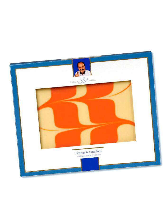 johann-lafer-tafelschokolade-sanddorn-orange-200-g