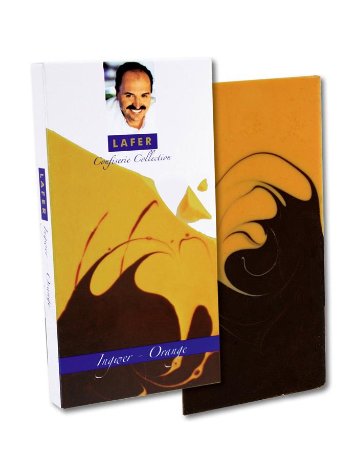 johann-lafer-orange-ingwer-schokolade-100-g