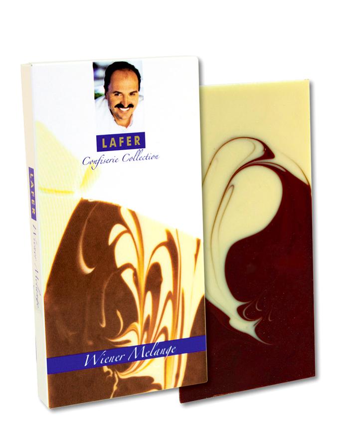 johann-lafer-wiener-melange-schokolade-100-g