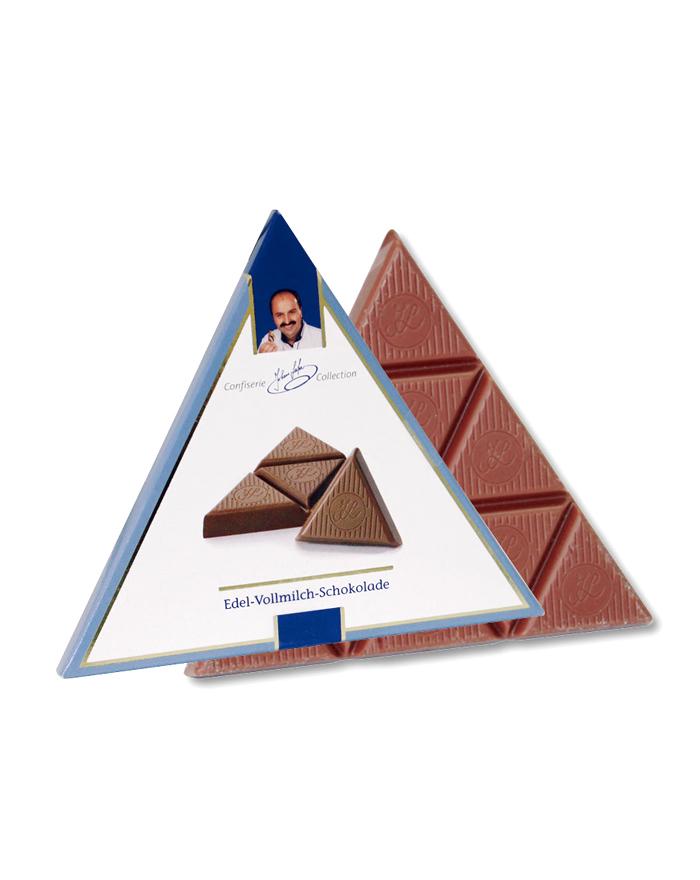 johann-lafer-dreieck-schokolade-edel-vollmilch-75-g