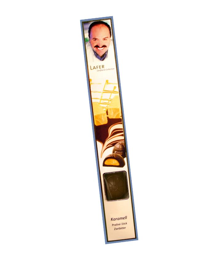 johann-lafer-karamell-riegel-50-g