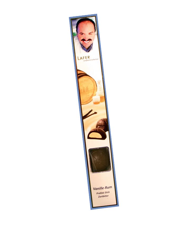 johann-lafer-vanille-rum-riegel-50-g