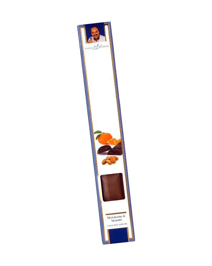 johann-lafer-mandel-orange-riegel-50-g