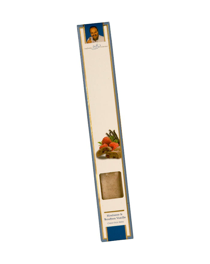 johann-lafer-himbeer-vanille-riegel-50-g, 1.50 EUR @ gourvita-com