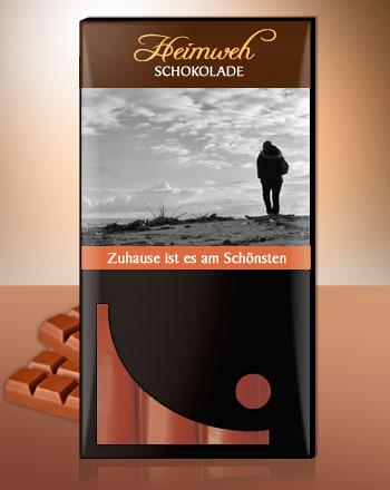 gruss-o-schoko-heimweh-schoko-les-chocolats-gourvita-100-g
