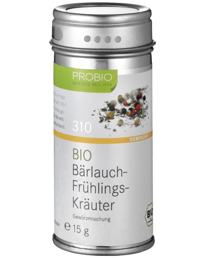 probio-barlauch-fruhlingskrauter-bio-streudose-15-g
