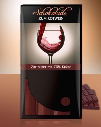 gruss-o-schoko-zartbitter-zum-rotwein-les-chocolats-gourvita-100-g