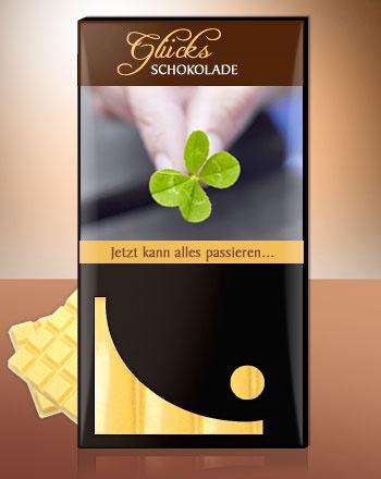 gruss-o-schoko-glucks-schoko-les-chocolats-gourvita-100-g