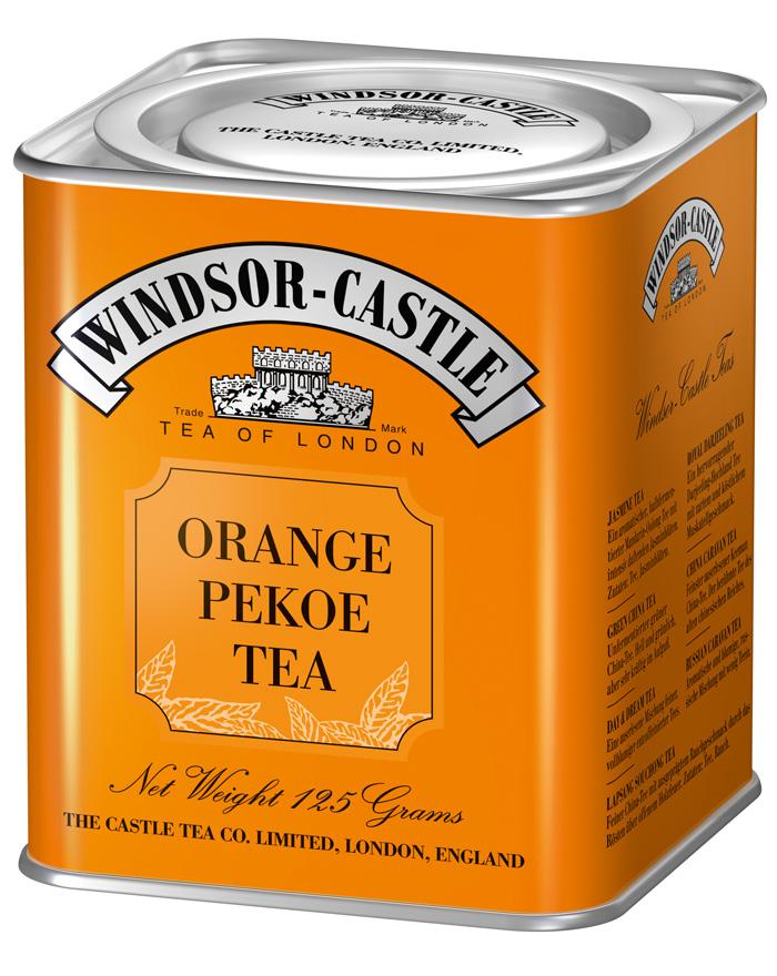 windsor-castle-orange-pekoe-tea-dose-125-g