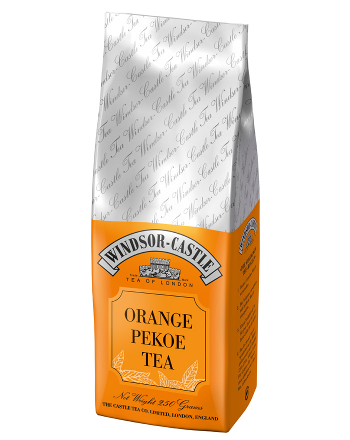windsor-castle-orange-pekoe-tea-tute-250-g