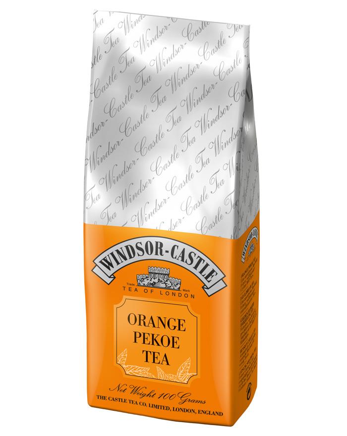 windsor-castle-orange-pekoe-tea-tute-100-g