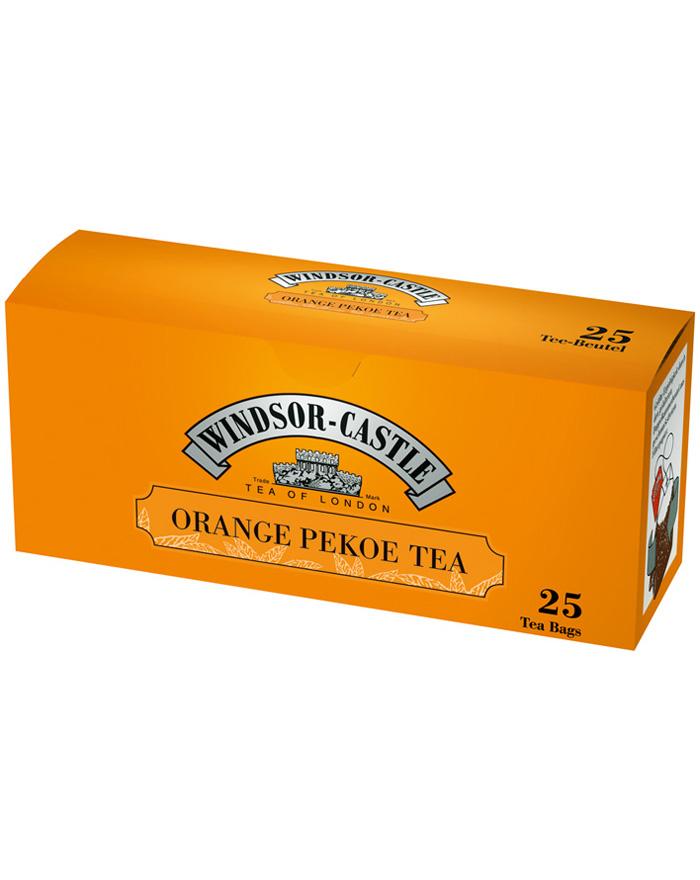 windsor-castle-orange-pekoe-tea-tassenbeutel-25er-43-75-g