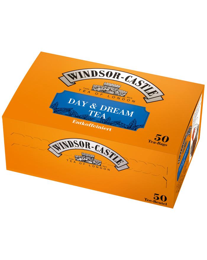 windsor-castle-day-dream-tassenbeutel-50er-87-5-g