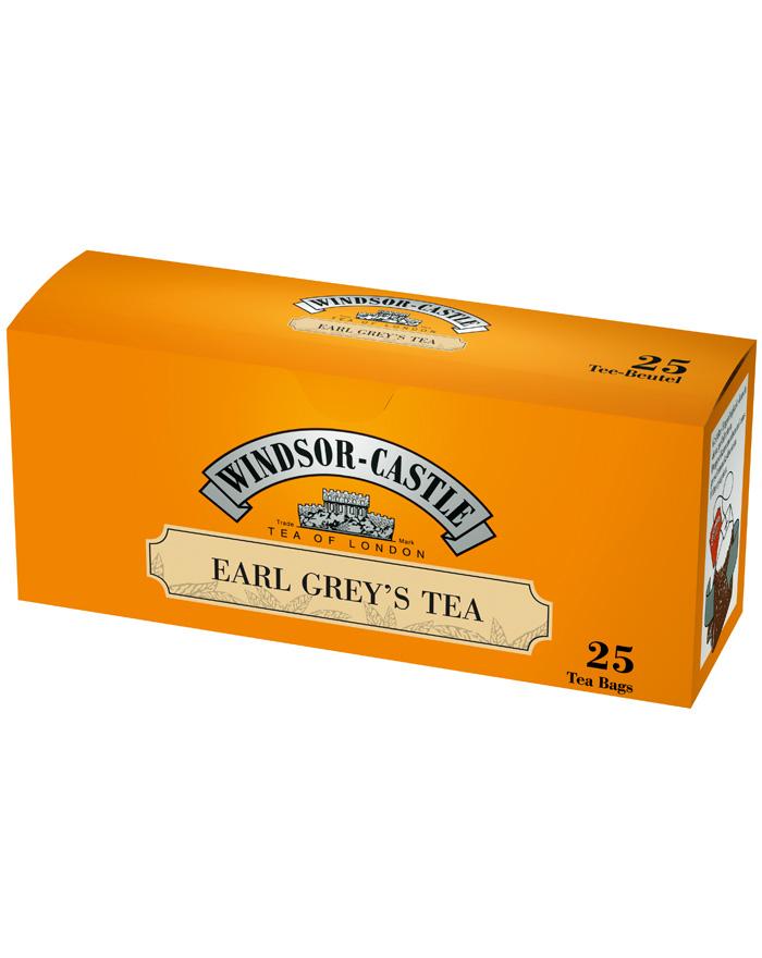 windsor-castle-earl-grey-s-tea-tassenbeutel-25er-43-75-g