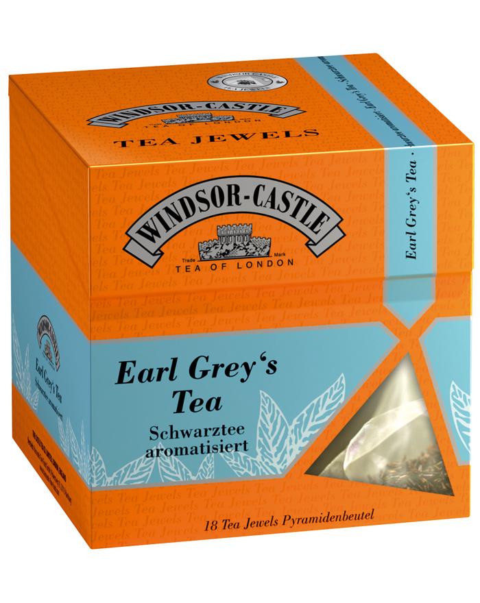 windsor-castle-earl-grey-s-tea-jewel-pyramidenbeutel-18er-35-g