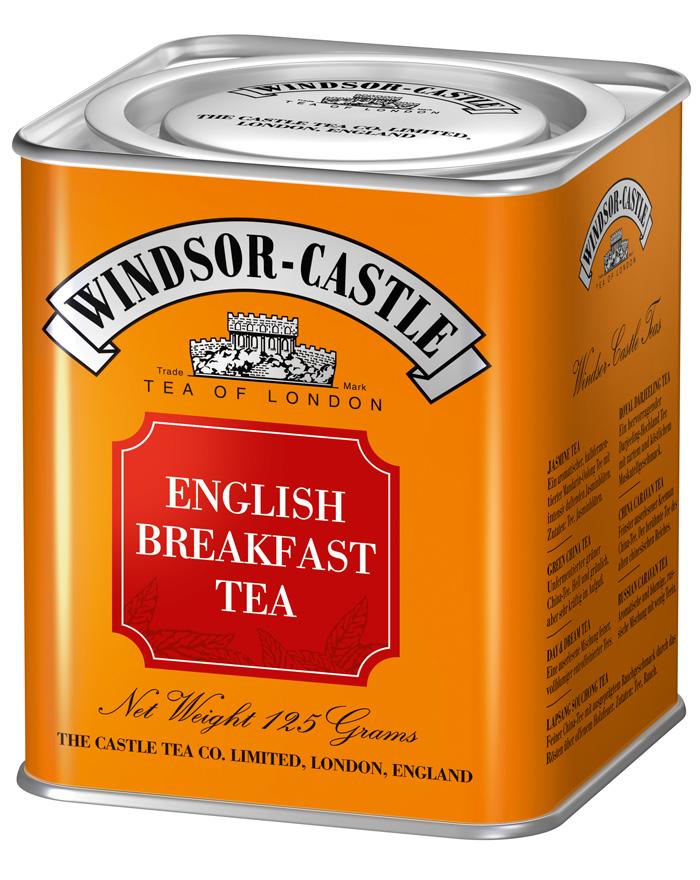 windsor-castle-english-breakfast-tea-dose-125-g