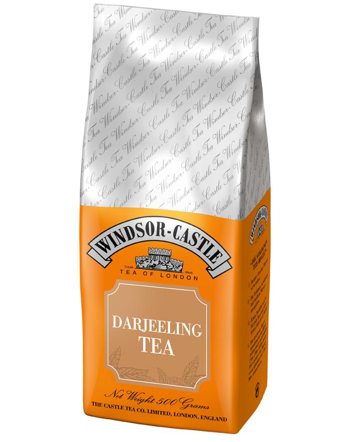 windsor-castle-darjeeling-tea-tute-500-g