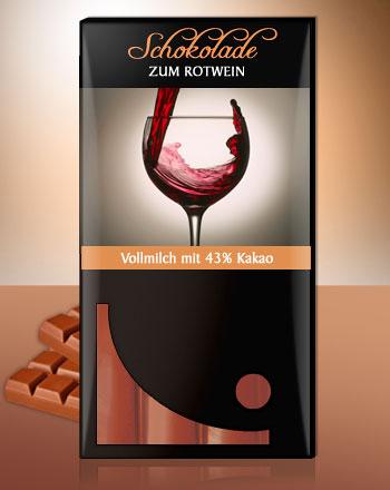gruss-o-schoko-vollmilch-zum-rotwein-les-chocolats-gourvita-100-g