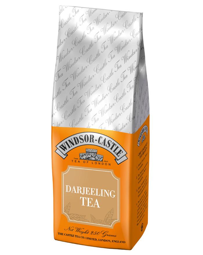 windsor-castle-darjeeling-tea-tute-250-g