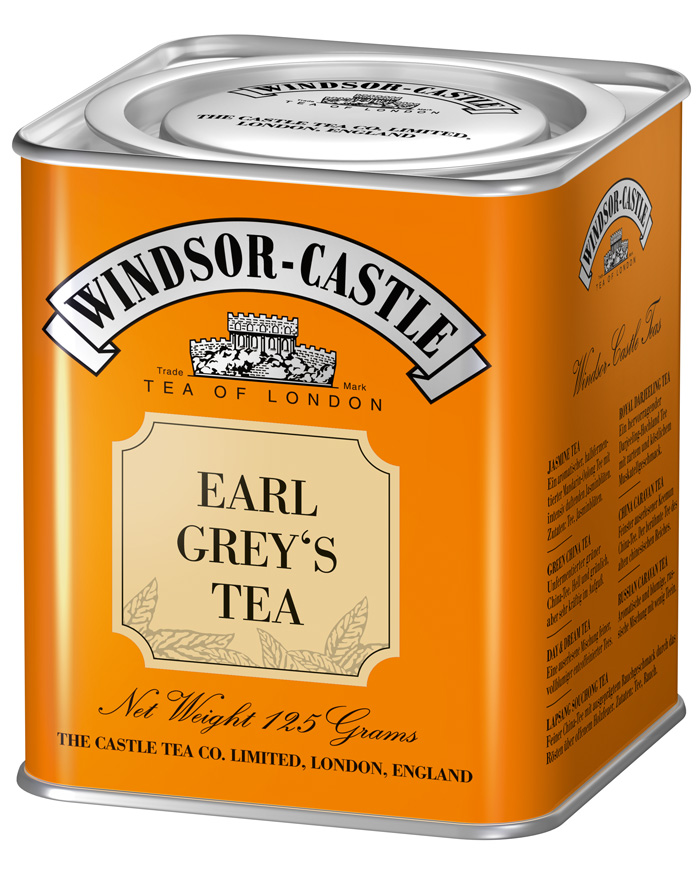 windsor-castle-earl-grey-s-tea-dose-125-g