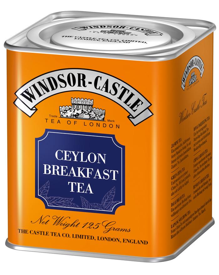 windsor-castle-ceylon-breakfast-tea-dose-125-g