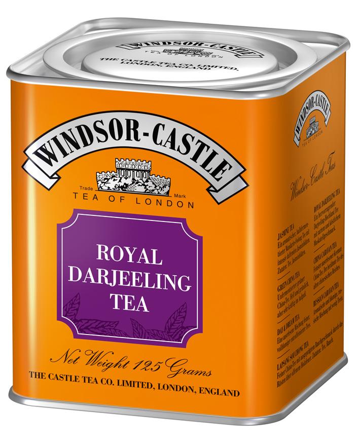 windsor-castle-royal-darjeeling-tea-dose-125-g
