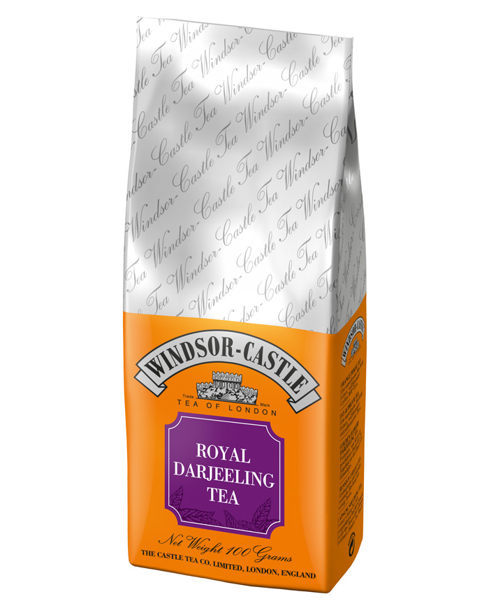 windsor-castle-royal-darjeeling-tea-tute-100-g