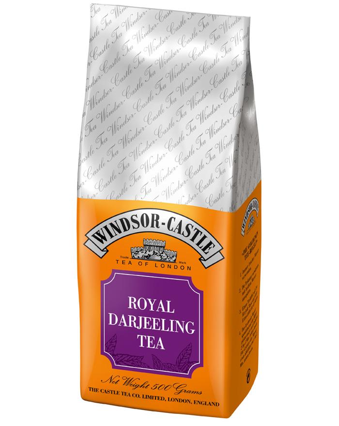 windsor-castle-royal-darjeeling-tea-tute-500-g