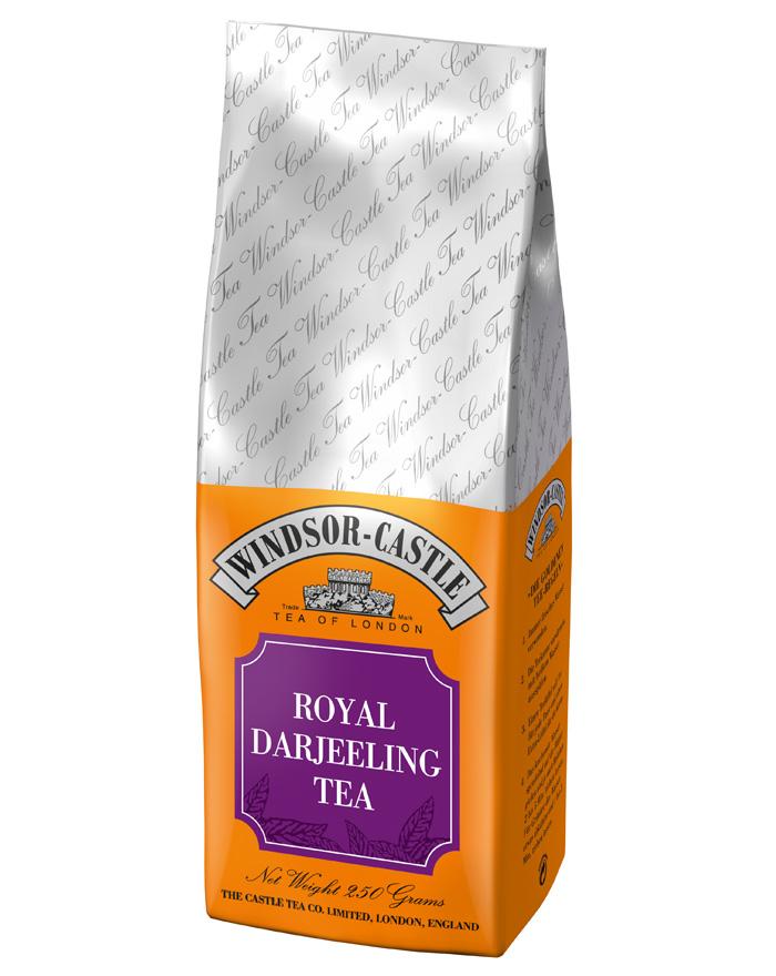 windsor-castle-royal-darjeeling-tea-tute-250-g