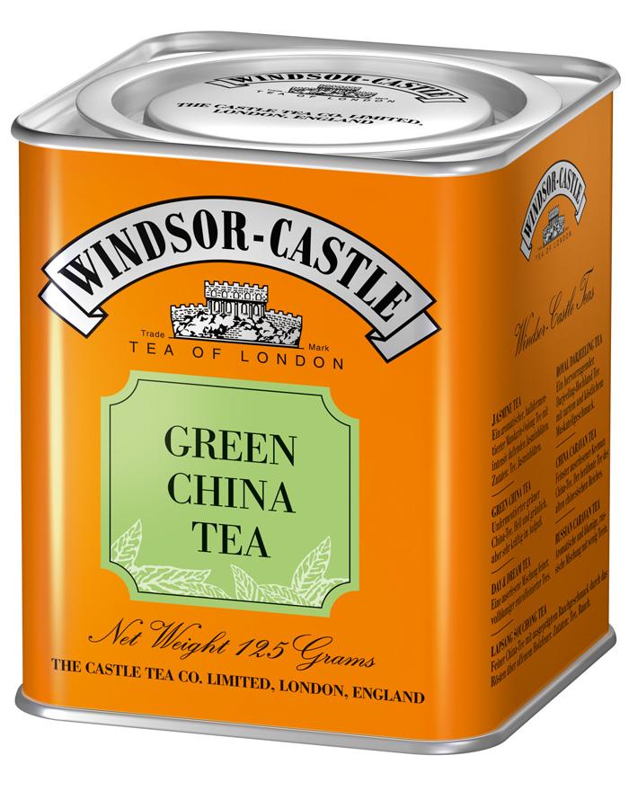 windsor-castle-green-china-tea-dose-125-g